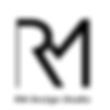 RM Design Studio