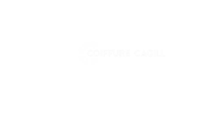 Coiffure Cagill