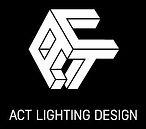 ACT Lighting Design