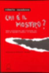 Chi_è_il_mostro_