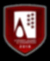 59215-logo-shield.png