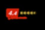59215-logo-stars.png