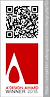 59215-qrlogo-small.PNG
