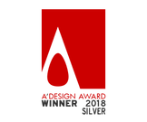 59215-logo-small-red.png