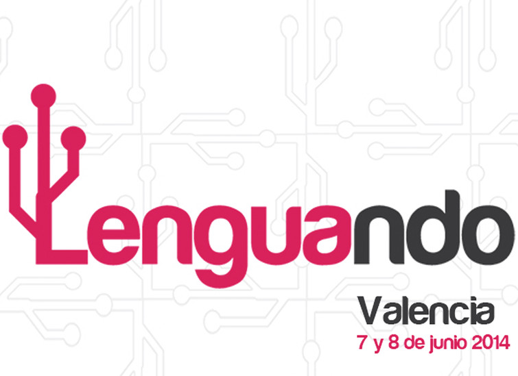 VALenguando And Tongues