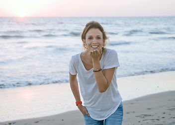 Anna Frandsen, Translate to Cure,Spanish and Portuguese Translation, Medical Translation