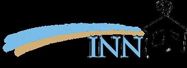CHI New Logo.png