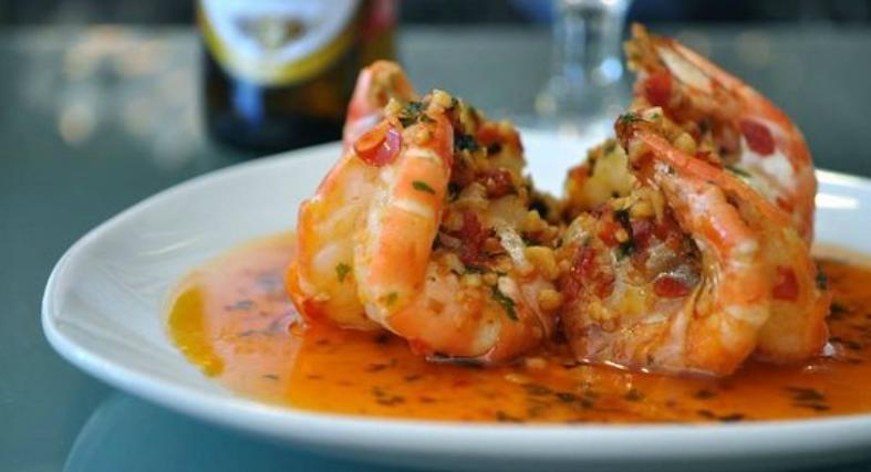 shrimp scampi.PNG