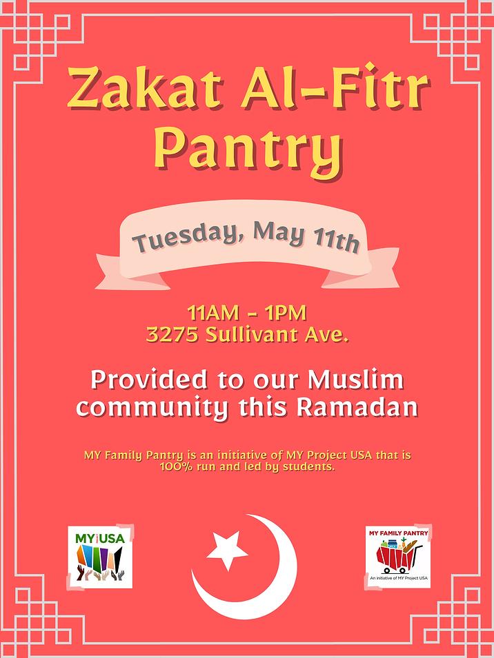 zakat-al-fitr-pantry.png