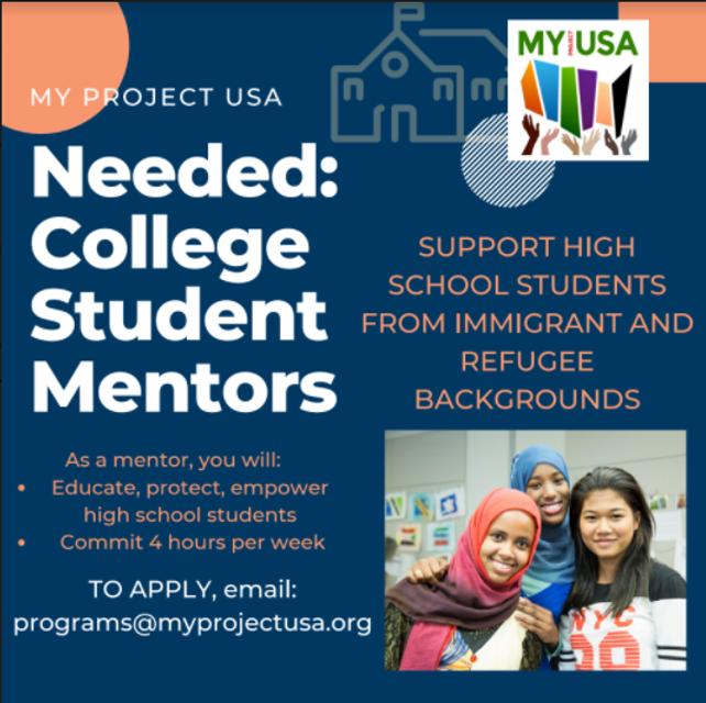 college-mentors-needed.png
