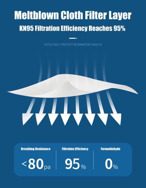 kn95_filter.jpg