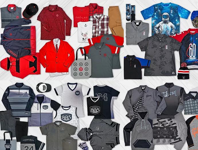 headwear_apparel.png