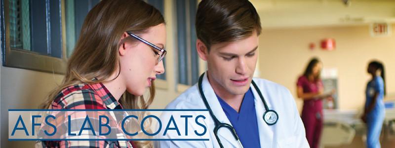 Healthcare_LabCoats_Slide.jpg