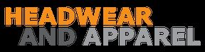 headwear_logo.webp