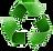 recycling-symbol-clip-art-transparent-re