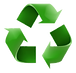 recycling-symbol-clip-art-transparent-re