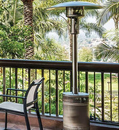 patio-heater