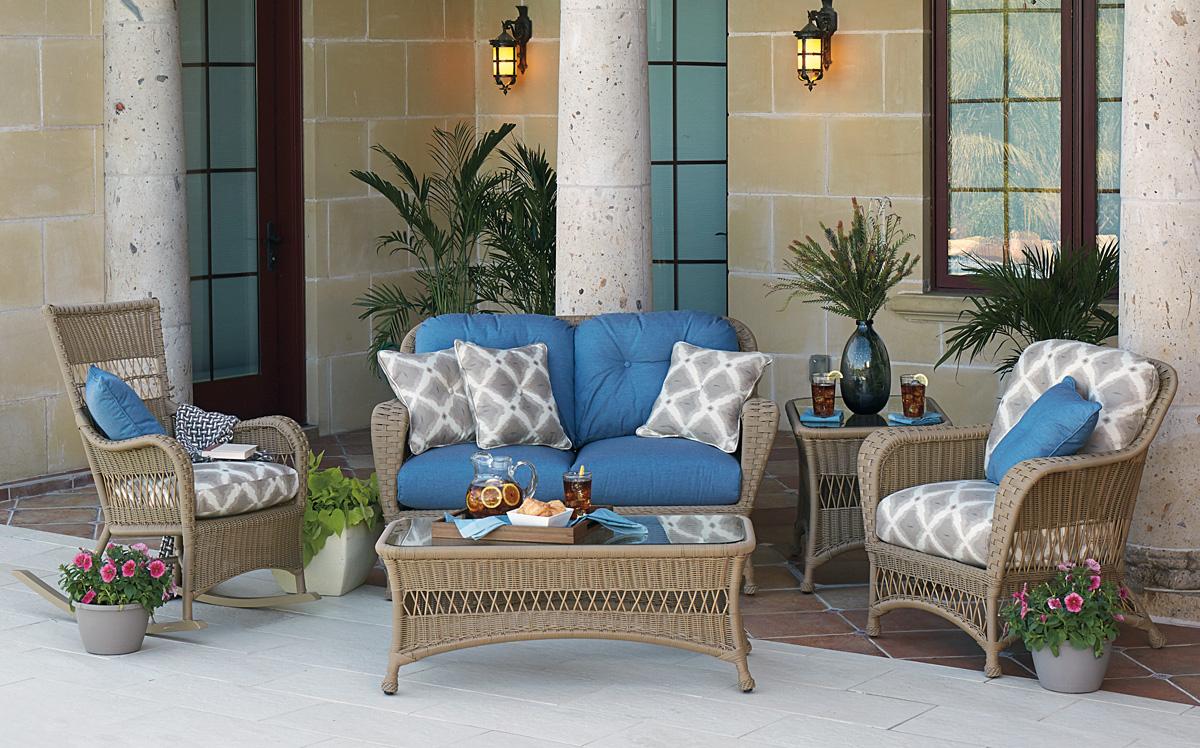sommerwind-woodard-furniture