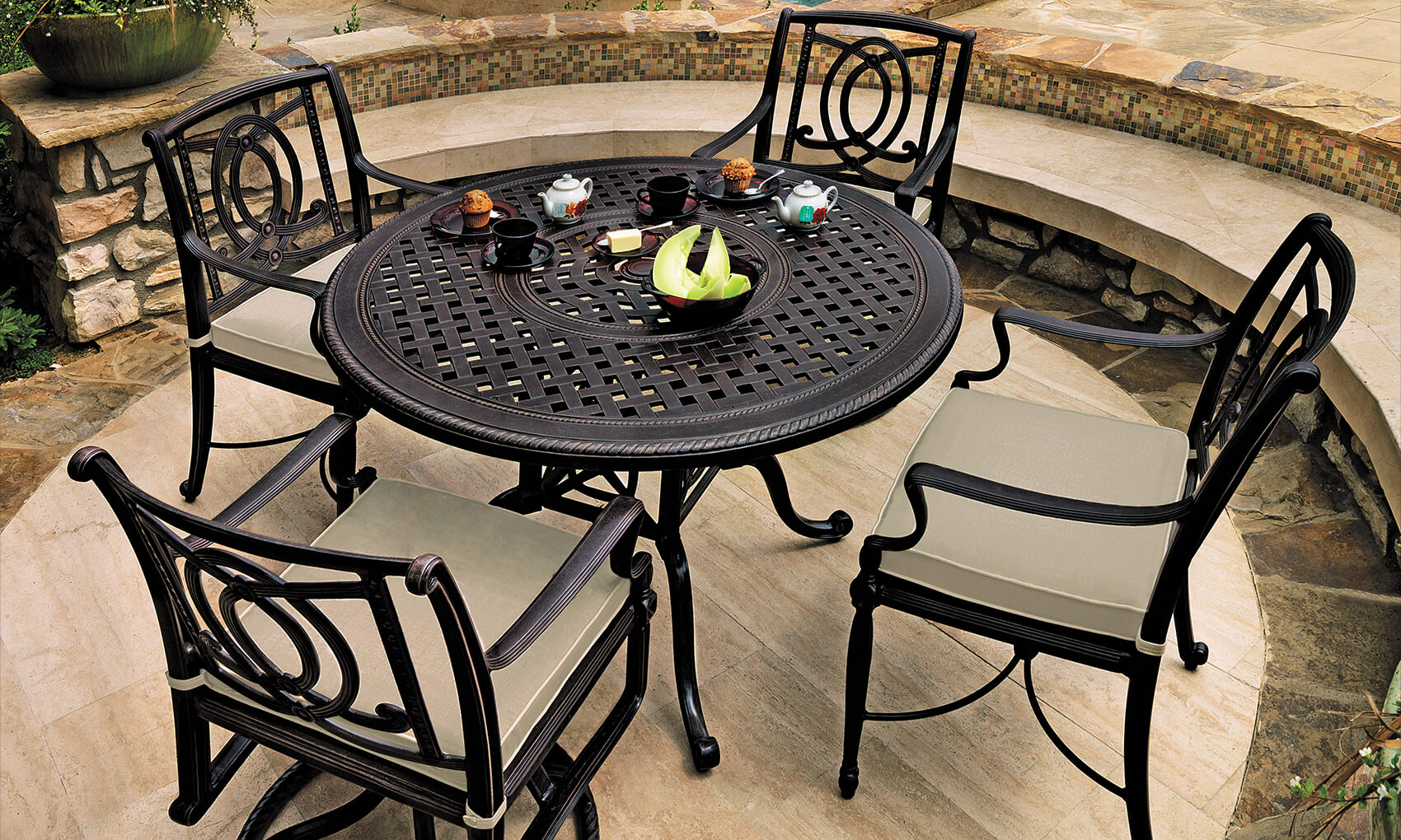 outdoor-furniture_furniture-collections_