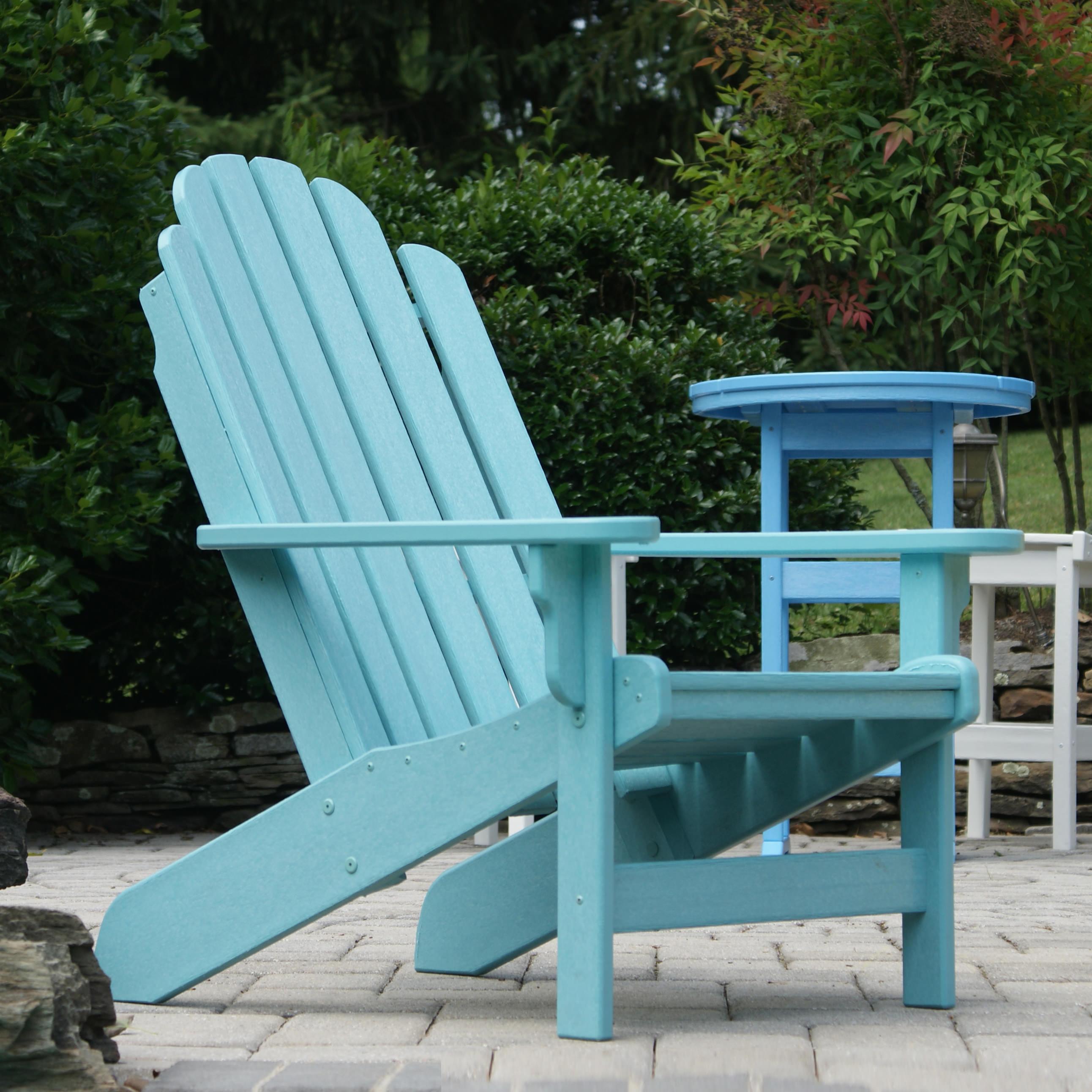 shoreline-adirondack-chair