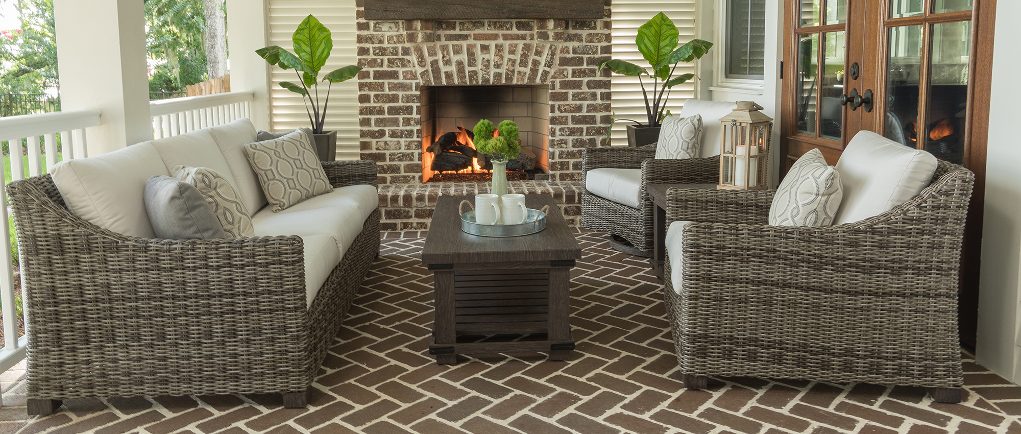 avallon-seating-hickory-2
