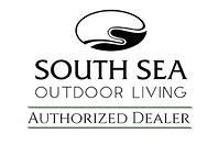southsea.png