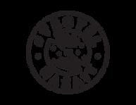 Vegyel hazait logo