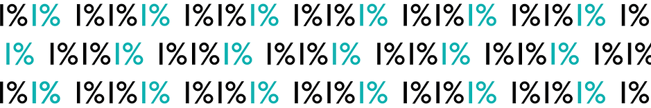 harmadik1%-site header-logo nelkul.png