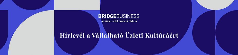 bridge-business-hirlevel-header-01.png
