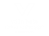 VUK_logo_white_2line.png