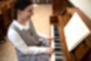 Piano playing_edited.jpg