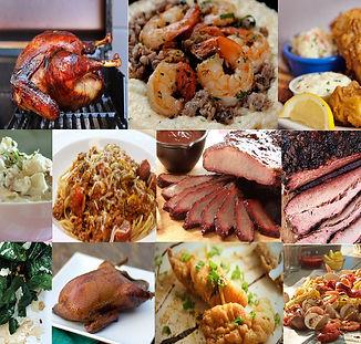 Joes Food.jpg