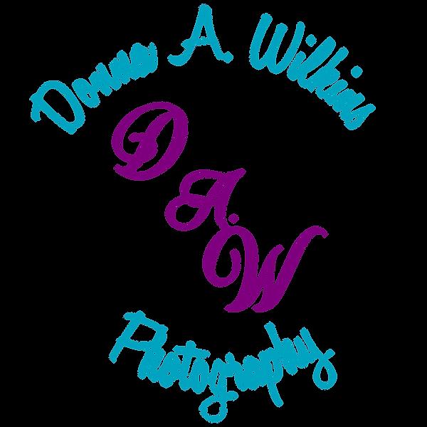 donna final logo color transparent.png