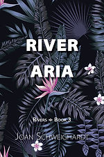 River Aria cover