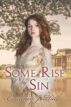 Some Rise by Sin cover