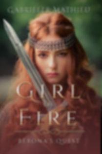 Girl-of-Fire800x1200.jpg
