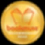 The Golden Lynx awards