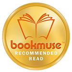 BookMuse Recommended Read, Some Rise by Sin