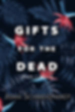 Gifts-for-the-Dead800x1200.jpg