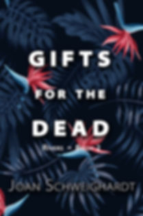 Gifts-for-the-Dead cover