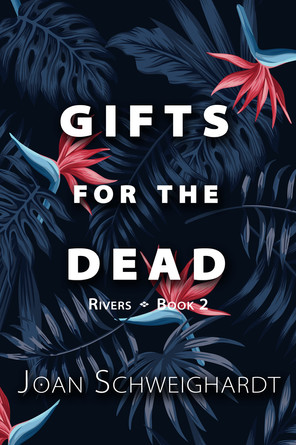 Gifts for the Dead cover