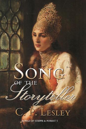 Song-Storyteller800x1200.jpg