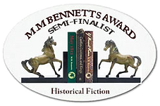 The Winged Horse awards