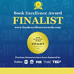 Book-Excellence-Awards-Profile-Finalist-