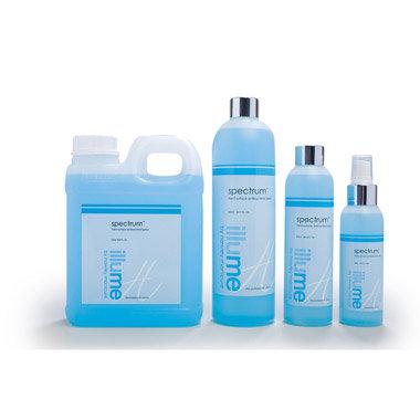 Hawley Anti- Bac Spray for Derma Roller