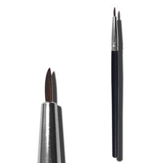 Eye/ Lip Liner Brush