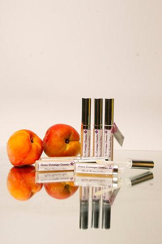 Peach Treatment Gloss