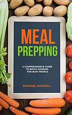 Meal Prepping Raphael Maxwell.jpg