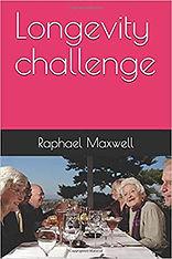 Longevity Challenge.jpg