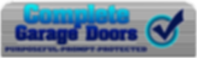 CGD Door Logo Grey.png